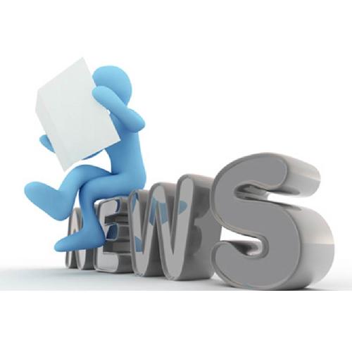 actualités CNISF